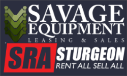 Savage Leasing Rent All