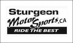 Sturgeon Motor Sports