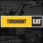 Toromount