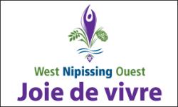 West Nip